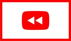 SlowTube,影片速度調整,片段重播