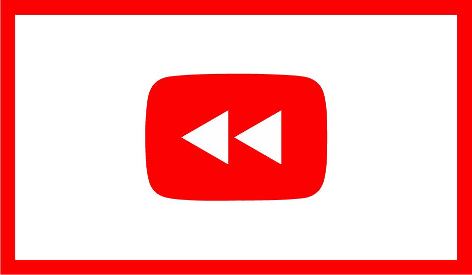 「SlowTube」影片速度調整、片段重播的好工具
