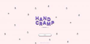Handcramp-05