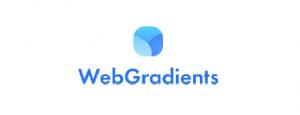 180個線性漸層色集合小天地,WebGradients